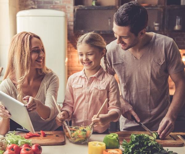 「食というジョブ」をモノとコトで全面支援 パナソニックの戦略から見る調理家電の未来(前編)