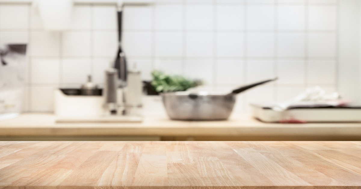 食の楽しさを人と共有するプラットフォーム 調理家電の未来を変えるパナソニックの戦略(後編)