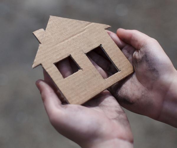 ホームレス問題解決とコミュニティ活性化に寄与 ポートランド発の超アフォーダブル住宅とは