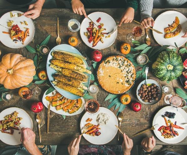 香港発の豚肉代替食品「オムニポーク」とは プラントベース食品でアジアをリード