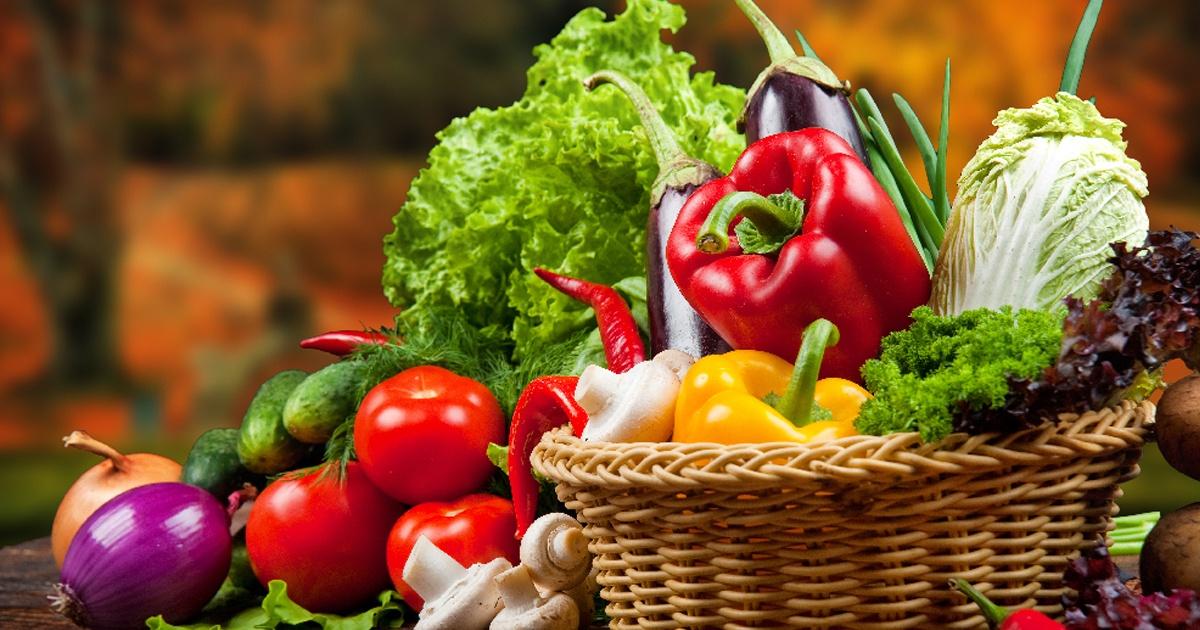 ベジタリアン大国イスラエル 食の選択と最新フードテックで未来を変える