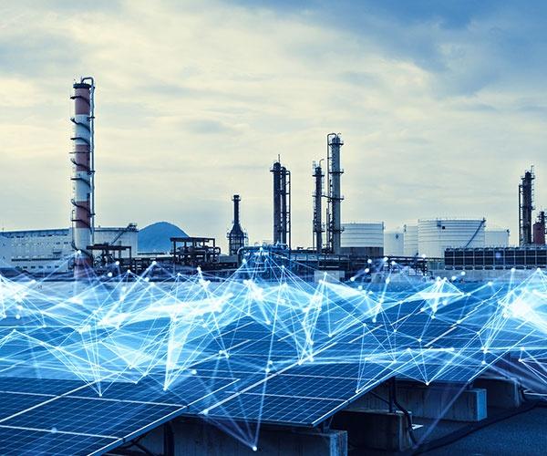 サイバー攻撃対策はデジタルツイン型で 複雑さ増す未来の工場はこう守る