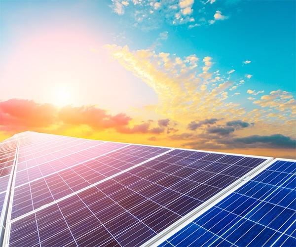 """もう一つのエネルギー革命 """"刈り取り""""電力が究極のIoTを後押し(前編)"""