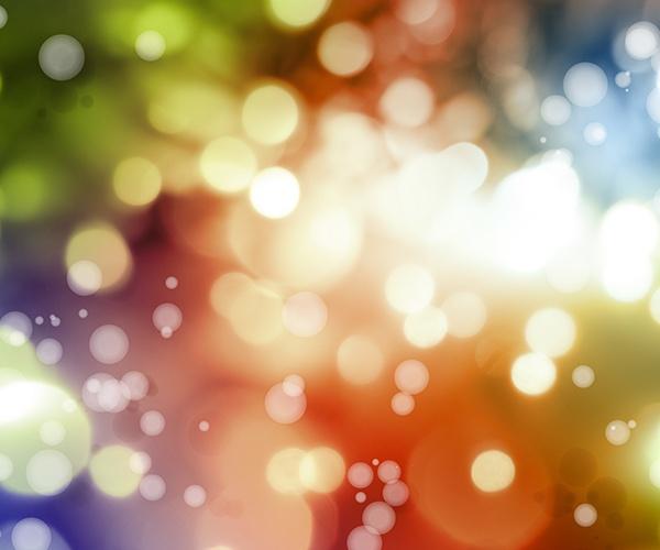 モノや照明が情報発信源に 情報を埋め込んだ光が生活を変える(後編)