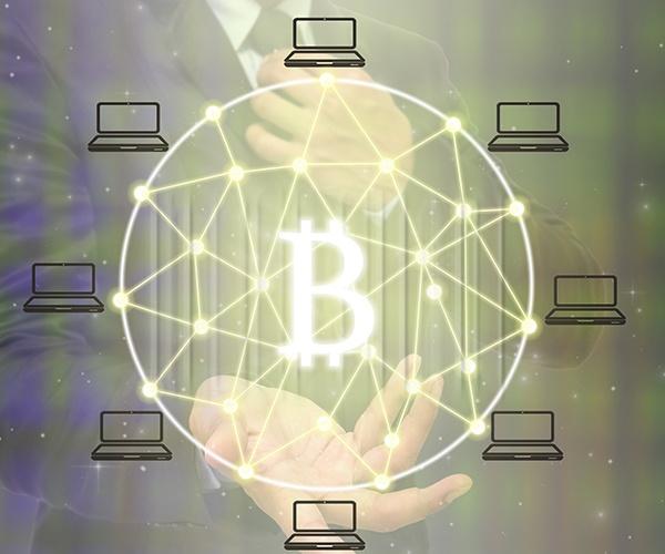 ものの価値を変える新インフラへ 広がるブロックチェーン(前編)