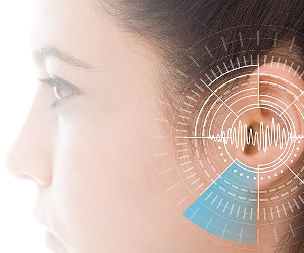 音で情報を付加して体験をより豊かに 音声ARが実現する世界