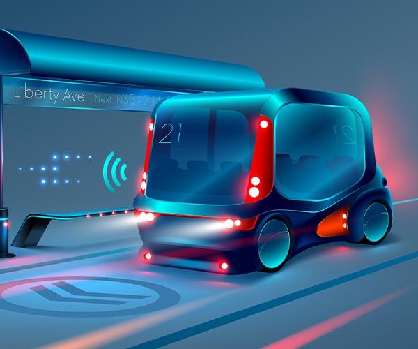 オンデマンドバスを九州大学が実運用 モビリティの課題に投じられた「現実解」を見た