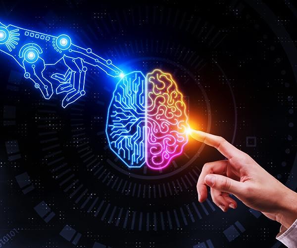 AI人材不足に投じる一石 「冒険」で伸びるeラーニングとは?