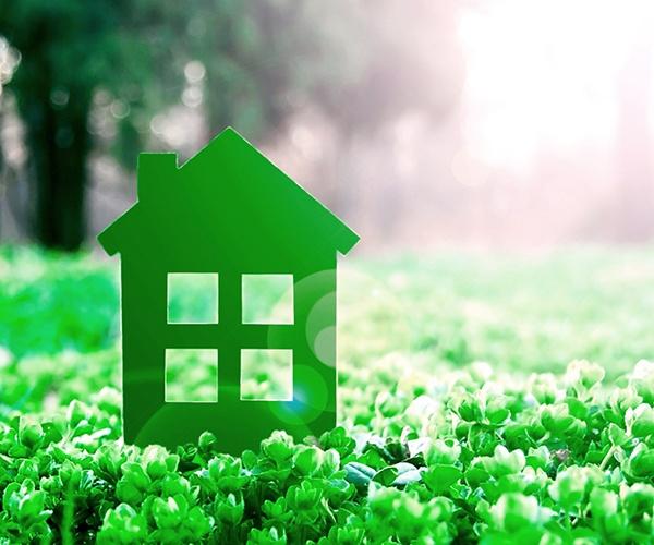 街なかに「エネルギーを自給する小屋」を増やす
