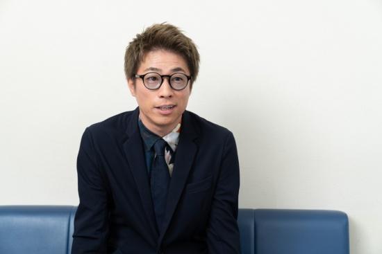 (写真:吉成大輔)