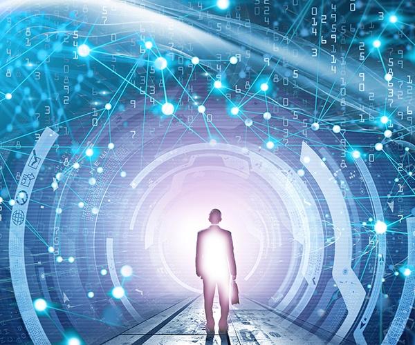 """新企画「田村淳さんと """"未来を支えるテクノロジーを探ってみた""""」をスタートします"""