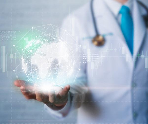 最新テクノロジーは新型コロナウイルスに どう向き合っているのか