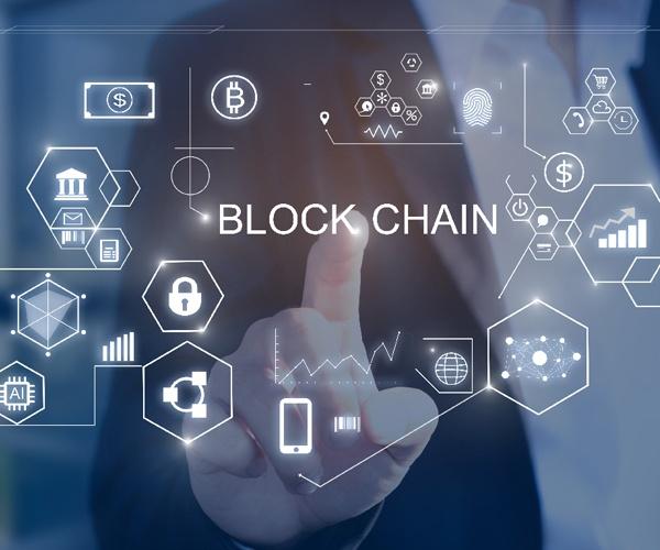 デジタルの著作物流通の未来 ブロックチェーンでどう変わるのか