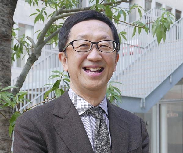 ソフトを書くだけでAIチップが作れる時代 次世代ハード開発に挑む、東大d.labセンター長 黒田教授(後編)