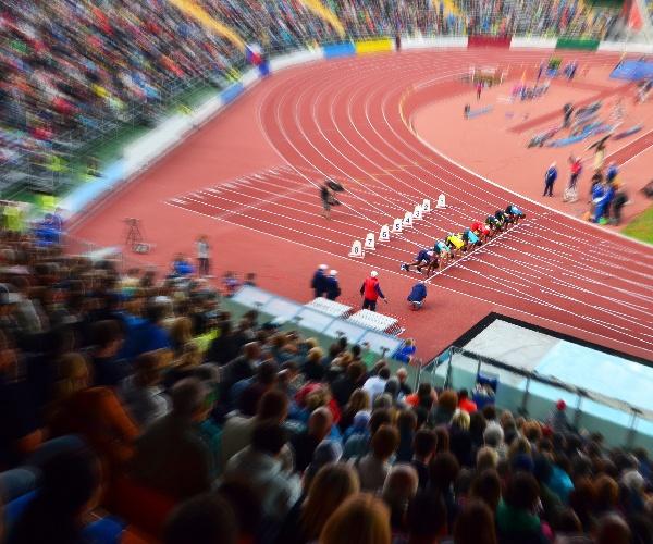 東京オリンピックを支える映像システム 技術革新が視聴体験を向上させる
