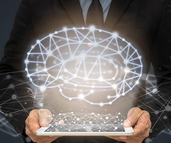 人にやさしいロボティクス社会へ、 脳の働きを分析・可視化(前編)