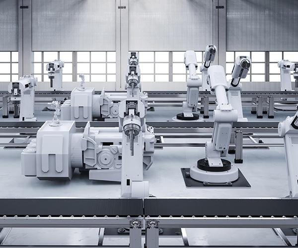未来に向けたピッキングロボで競い合い 「Amazon Robotics Challenge」開催