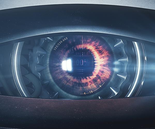 """ロボットにカンブリア爆発? """"眼""""の技術進化が生む多様性"""