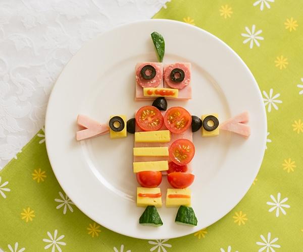 開発が活発化する「食べられるロボット」 災害時には人を救うために自ら胃の中に