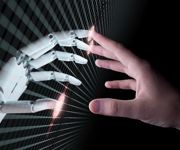 遠隔操作ロボットで自宅から楽しむエンターテイメント体験