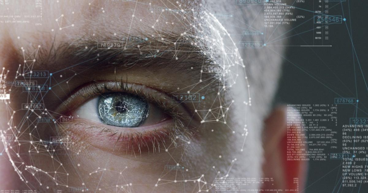 脳をデジタル化することで 永遠の命の実現は可能になるのか