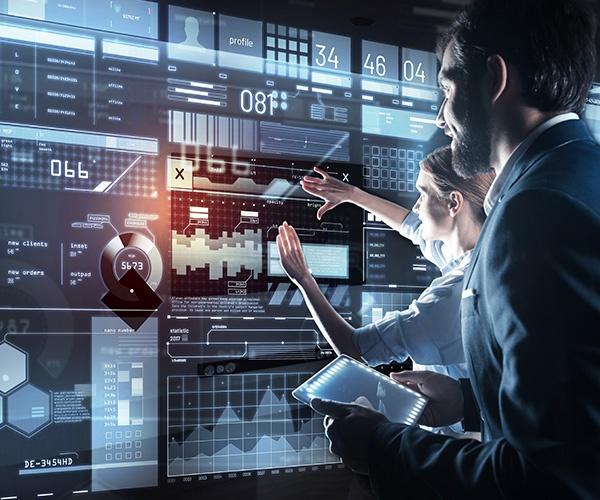 プレー成功率をAIでリアルタイム予測、アマゾンの「観戦体験革命」