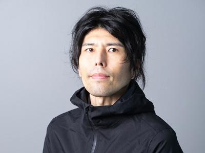 「オーガニックライフTOKYO」では配信統括として運営をサポートした船越弘志氏(写真提供:アンダーザライト)