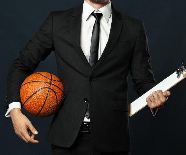 スポーツ界とビジネス界のマッチング 副業・兼業人材のスキルを生かす