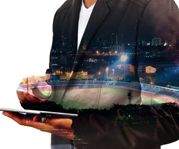 アフターコロナのスポーツ、鍵は「365日モデル」とコミュニティー