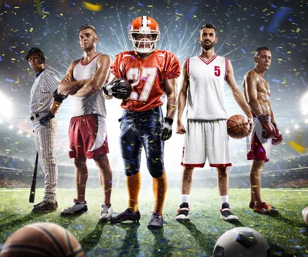 技術でスポーツを発展させる新アイデア創出へ パナソニック「SPORTS CHANGE MAKERS」