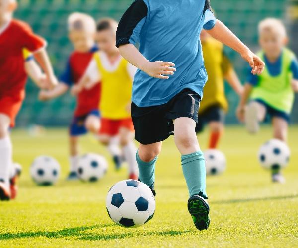 事業モデル改革に挑む 地域スポーツクラブが逆境下で目指す未来