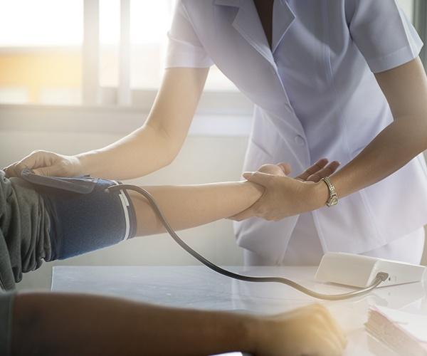 潜在スキルのシェアリングが社会の支えに 膨れ上がる訪問看護需要に欠かせない打開策