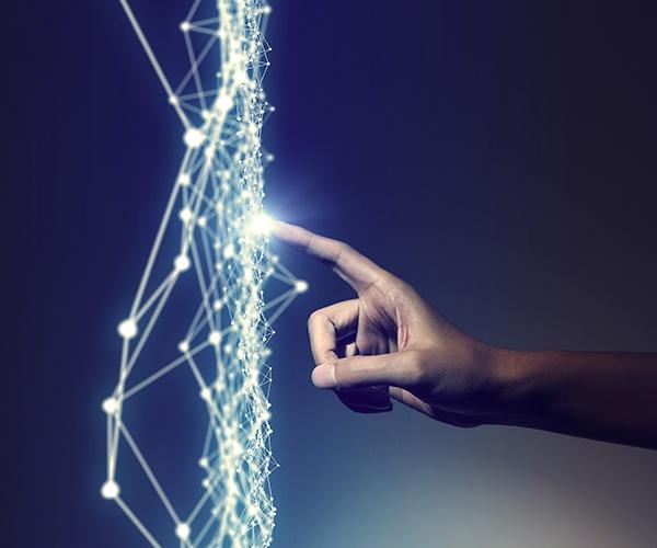 """人体とエレクトロニクスの架け橋、 """"電子皮膚""""が可能性を拓く(前編)"""