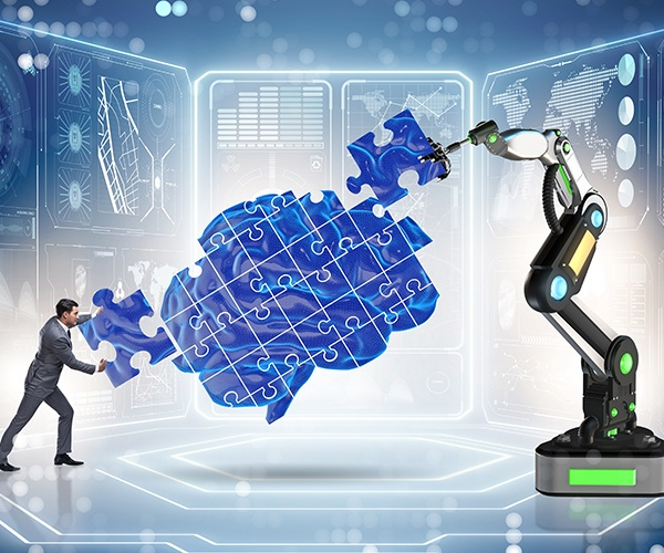 AIとブロックチェーンを武器に医療の未来を変える 新進気鋭のスタートアップが始動