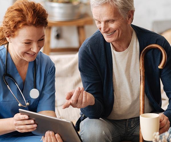 ヘルステック・スタートアップが続々 健康関連の多様な社会課題解決へ