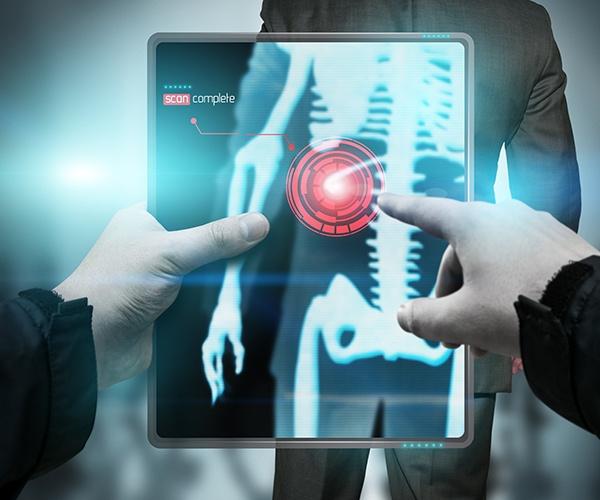 世界から注目集める排泄予測デバイス、 目指すは「身体の変化」からの寿命予測