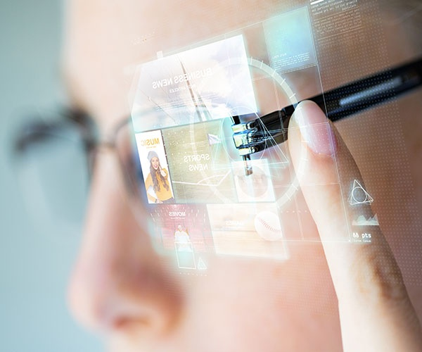 オトングラスが体現するソーシャルスタートアップの意味