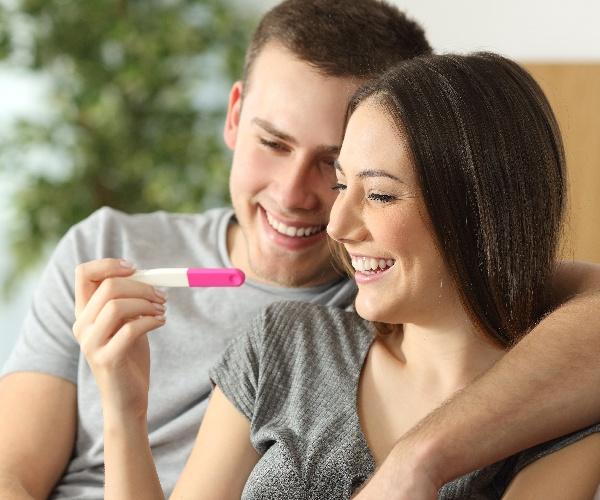 潜在能力は十分、精液成分検査は メンズヘルスにイノベーションを起こすか