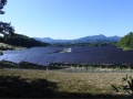 「農地」「短周期対策」の壁を克服した北海道知内町のメガソーラー