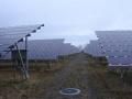 能登半島で複数の高圧メガソーラーを効率運営