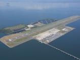 長崎で地元企業が試行錯誤、30MW空港メガソーラーの4年