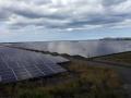 大分の特高太陽光、大ガスが取得、「1GW」に向け着々