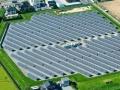 稼働から約10年、雪国でも安定運用を続ける北陸電力のメガソーラー