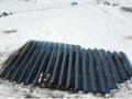 「年100カ所・40MWを開発」、函館の太陽光に見るミドルソーラー専業の実力
