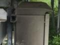 【千葉の太陽光被災・その4】停電が復旧して再連系したら、接続箱が燃えた!