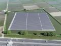 「コロナ禍で集電箱が届かない!」、海外製から国内製に替えて稼働へ