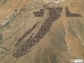 米最大「690MW太陽光+360MW蓄電池」がネバダ州で計画