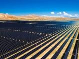 世界最大「ギガソーラー+蓄電池」プロジェクトが米加州に着工!