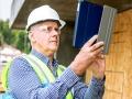 自治体のコロナ対策でリスク回避、米の太陽光建設業
