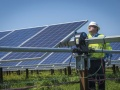 米最大の公益電力企業がメガソーラーに本腰、1.5GW開発へ